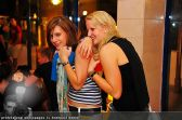 XJam - Chervo Club Belek - Fr 25.06.2010 - 49