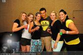 XJam - Chervo Club Belek - Fr 25.06.2010 - 5