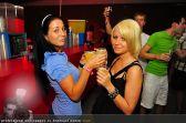 XJam - Chervo Club Belek - Fr 25.06.2010 - 7