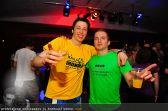 XJam - Chervo Club Belek - Fr 25.06.2010 - 8