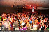 XJam - Chervo Club Belek - Fr 25.06.2010 - 9