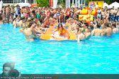 XJam - Chervo Club Belek - Sa 26.06.2010 - 22