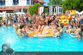 XJam - Chervo Club Belek - Sa 26.06.2010 - 24