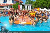 XJam - Chervo Club Belek - Sa 26.06.2010 - 27
