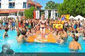 XJam - Chervo Club Belek - Sa 26.06.2010 - 28