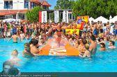 XJam - Chervo Club Belek - Sa 26.06.2010 - 29