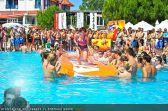 XJam - Chervo Club Belek - Sa 26.06.2010 - 30