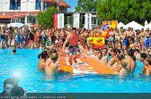 XJam - Chervo Club Belek - Sa 26.06.2010 - 31