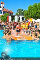 XJam - Chervo Club Belek - Sa 26.06.2010 - 35