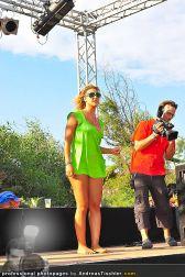 XJam - Chervo Club Belek - Sa 26.06.2010 - 69