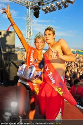 XJam - Chervo Club Belek - Sa 26.06.2010 - 86