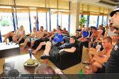 XJam - Chervo Club Belek - So 27.06.2010 - 11