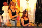 XJam - Chervo Club Belek - So 27.06.2010 - 14