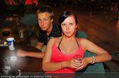 XJam - Chervo Club Belek - So 27.06.2010 - 16