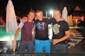 XJam - Chervo Club Belek - So 27.06.2010 - 19