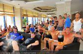 XJam - Chervo Club Belek - So 27.06.2010 - 2