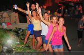 XJam - Chervo Club Belek - So 27.06.2010 - 21