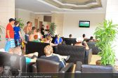 XJam - Chervo Club Belek - So 27.06.2010 - 27
