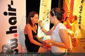XJam - Chervo Club Belek - So 27.06.2010 - 39