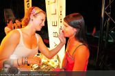XJam - Chervo Club Belek - So 27.06.2010 - 41