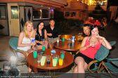 XJam - Chervo Club Belek - So 27.06.2010 - 43