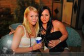XJam - Chervo Club Belek - So 27.06.2010 - 44