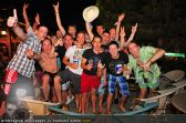 XJam - Chervo Club Belek - So 27.06.2010 - 45