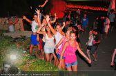 XJam - Chervo Club Belek - So 27.06.2010 - 47
