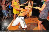 XJam - Chervo Club Belek - So 27.06.2010 - 49