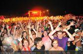 XJam - Chervo Club Belek - So 27.06.2010 - 52