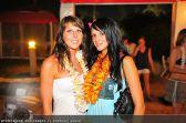 XJam - Chervo Club Belek - So 27.06.2010 - 54