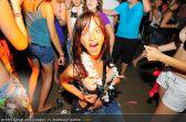 XJam - Chervo Club Belek - So 27.06.2010 - 57