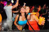 XJam - Chervo Club Belek - So 27.06.2010 - 58