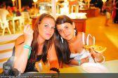 XJam - Chervo Club Belek - So 27.06.2010 - 59