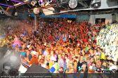 XJam - Chervo Club Belek - Mo 28.06.2010 - 38