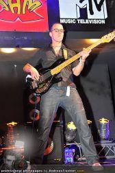 XJam - Chervo Club Belek - Mo 28.06.2010 - 44