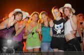 XJam - Chervo Club Belek - Fr 02.07.2010 - 10