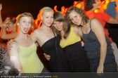 XJam - Chervo Club Belek - Fr 02.07.2010 - 11
