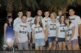 XJam - Chervo Club Belek - Fr 02.07.2010 - 12