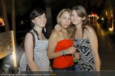 XJam - Chervo Club Belek - Fr 02.07.2010 - 14