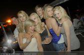 XJam - Chervo Club Belek - Fr 02.07.2010 - 16