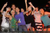 XJam - Chervo Club Belek - Fr 02.07.2010 - 17