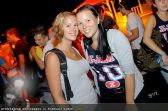 XJam - Chervo Club Belek - Fr 02.07.2010 - 19