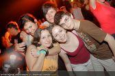 XJam - Chervo Club Belek - Fr 02.07.2010 - 2