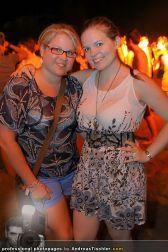 XJam - Chervo Club Belek - Fr 02.07.2010 - 20