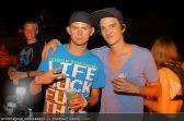 XJam - Chervo Club Belek - Fr 02.07.2010 - 21