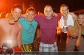 XJam - Chervo Club Belek - Fr 02.07.2010 - 22
