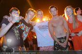 XJam - Chervo Club Belek - Fr 02.07.2010 - 24