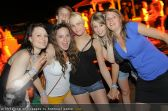 XJam - Chervo Club Belek - Fr 02.07.2010 - 26