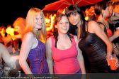 XJam - Chervo Club Belek - Fr 02.07.2010 - 27